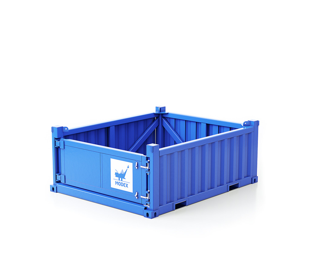 04_halfheight_container_new